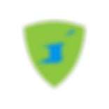 Island-Shield-PMATT-02.png