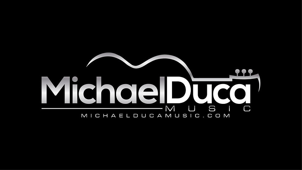 Michael-Duca-Music-New-logo.jpg