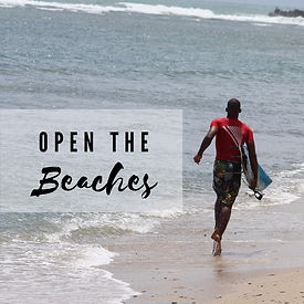 Open-The-Beaches.jpg