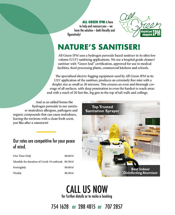 Sanitisation Flyer V1d.jpg