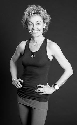 Madeleine Miller