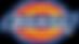 dickies_logo_retina.png
