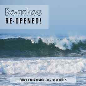Beaches-Opened-11-2020.jpg