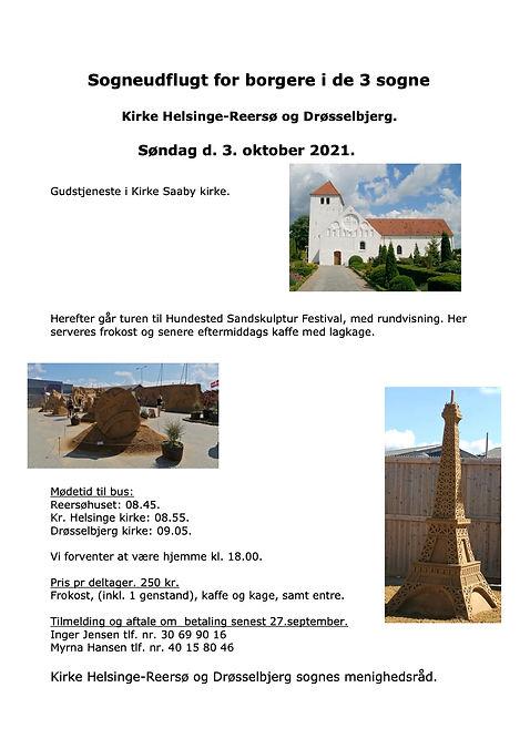 Sogneudflugt for borgere i de 3 sogne 20121.jpg