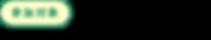 kometuki1~6_nyu.png