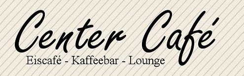 Center Café Eiscafé und mehr im Luisencenter Darmstadt Stadtmitte
