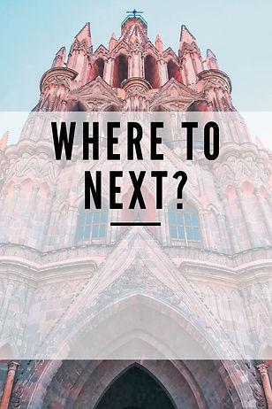 where to next?-2.jpg