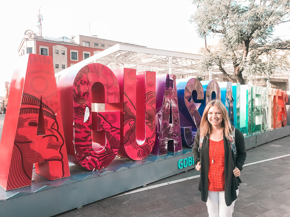 what to do in Aguascalientes