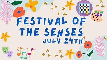 Festival of the senses.png