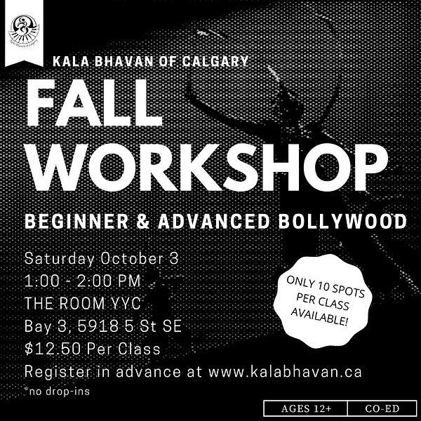 fall 2020 workshop.jpeg