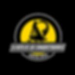 logo+2-01.png