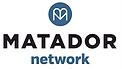 matador-network_image_201803072057024.pn