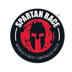kisspng-spartan-race-obstacle-racing-spo