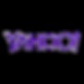 yahoo-2013-vector-logo.png