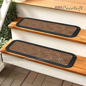 Polypropylene Stair Mat