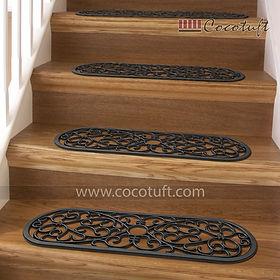 Stair Mat