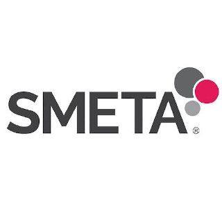 Sedex SMETA Certified
