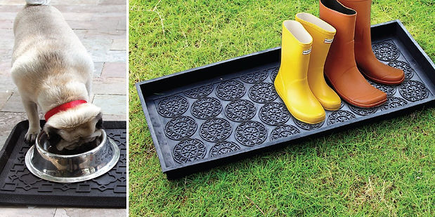 boot-tray-mats-header.jpg