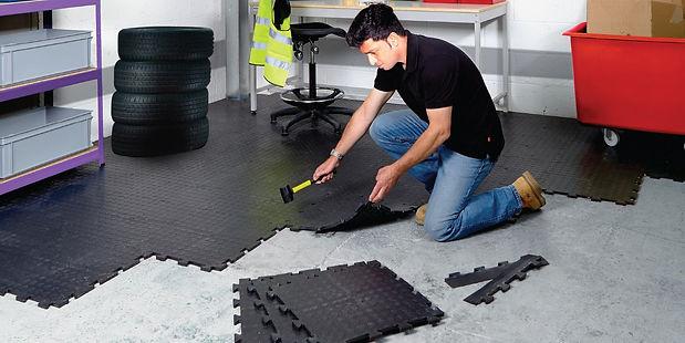 garage-mats-header.jpg