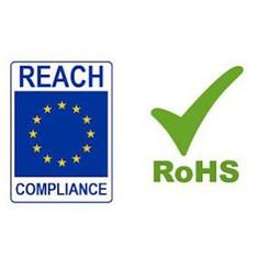 Reach RoHS