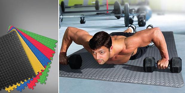gym-mats-header.jpg