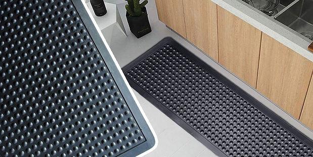 rubber-antifatigue-mats-header.jpg