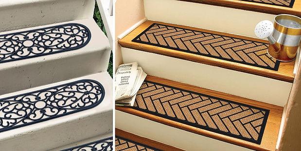 stair-mats-header.jpg
