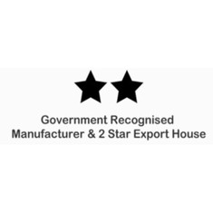 Two Star Export House