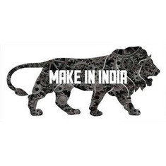 Make in India Company