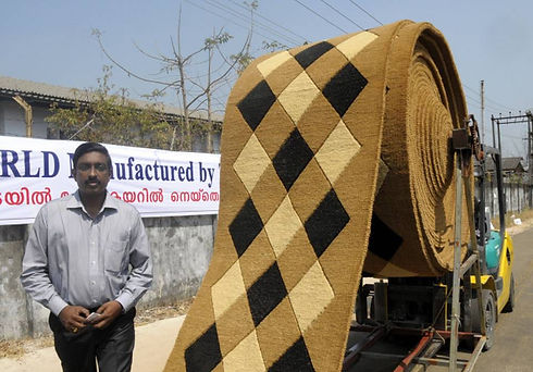 long_coir_mat_record.jpg