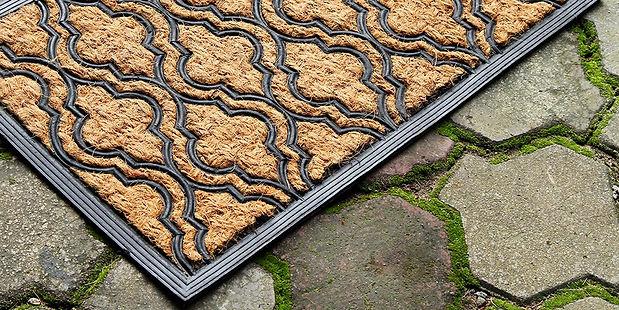 coir-rubber-moulded-mat-header.jpg