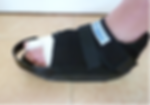 Chaussure HV.png