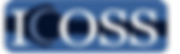 Icoss Logo.png