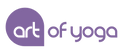 AOY-PURPLE - 8266a0.png