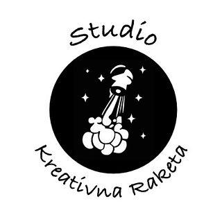Logo SKR.jpg