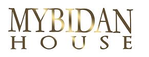 logo mybidan.png