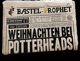 Der-Bastel-Prophet.png