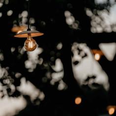 Glencairn Weddings Dec2020 lr-116.jpg