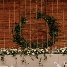 Glencairn Weddings Dec2020 lr-66.jpg