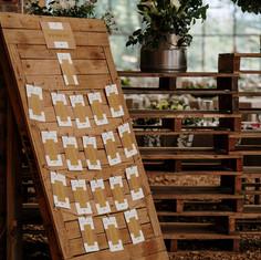 Glencairn Weddings Dec2020 lr-71.jpg