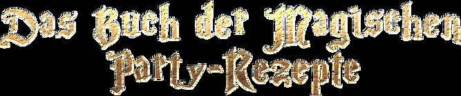 Buchumschlag_Das-Buch-der-Magischen-Part