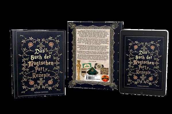 Das-Buch-der-Magischen-Party-Rezepte_VS-