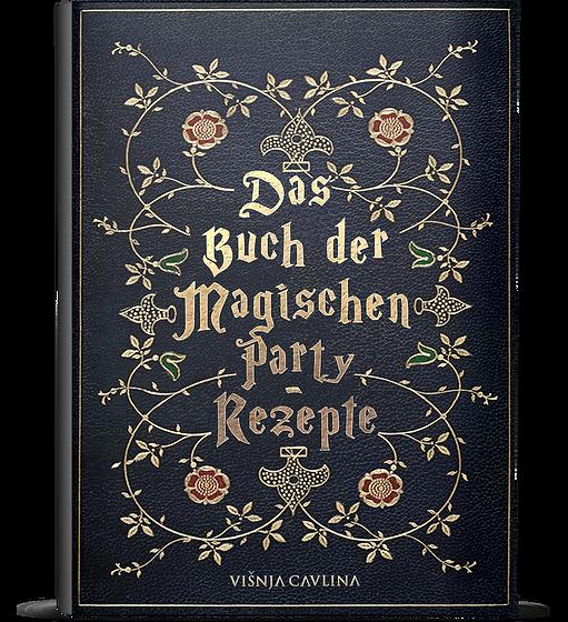 Das-Buch-der-Magischen-Party-Rezepte_Flaschen.png