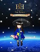 Cover-VS_Prinzessin-Eva-Europa_neu.jpg