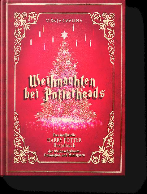 Weihnachten-bei-Potterheads_Simple-Top-View.png