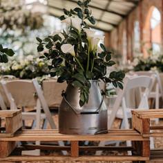 Glencairn Weddings Dec2020 lr-59.jpg