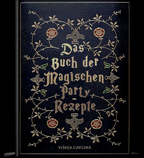 Das-Buch-der-Magischen-Party-Rezepte_Fla
