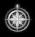Windrose Norden Süden Westen Osten Kompass