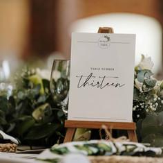 Glencairn Weddings Dec2020 lr-65.jpg