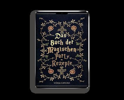 Das-Buch-der-Magischen-Party-Rezepte-Tab